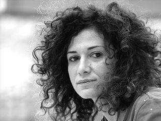 Renata Coviello