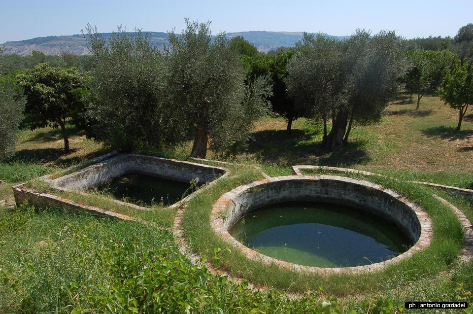 05_vasca raccolta acqua ferrandina
