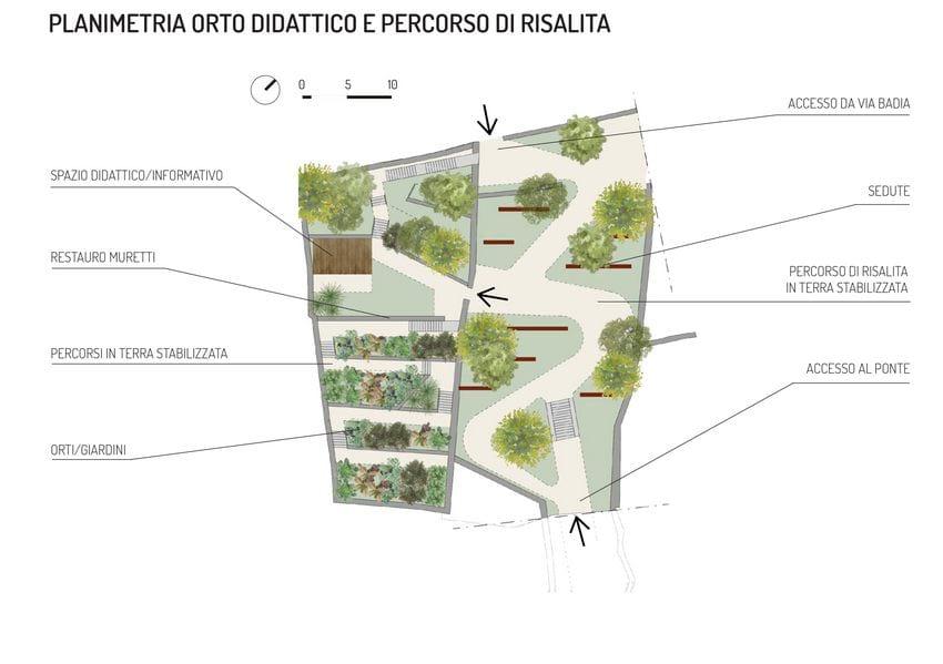 la-citta-dei-100-giardini-3